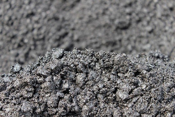 Тощим бетон чем закрепить бетон