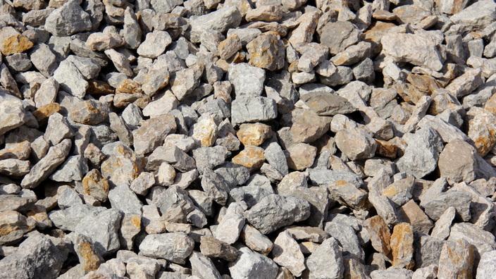 Смеси бетонные тяжелого бетона в 20 на гранитном щебне крыльцо из керамзитобетона
