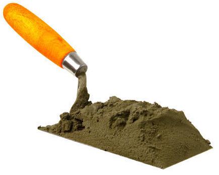 цемент песок в москве