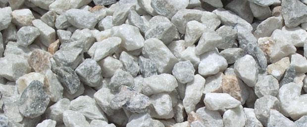 Известковый гравий в бетоне как приготовить смесь керамзитобетона