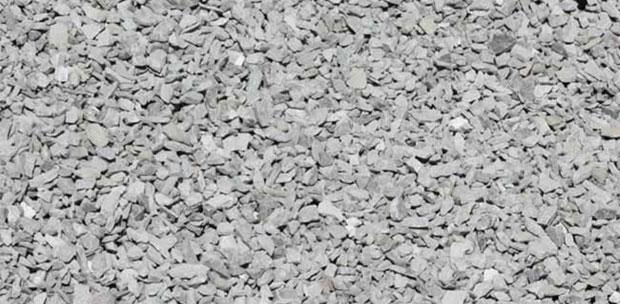 Известковый гравий в бетоне виды специальных бетонов