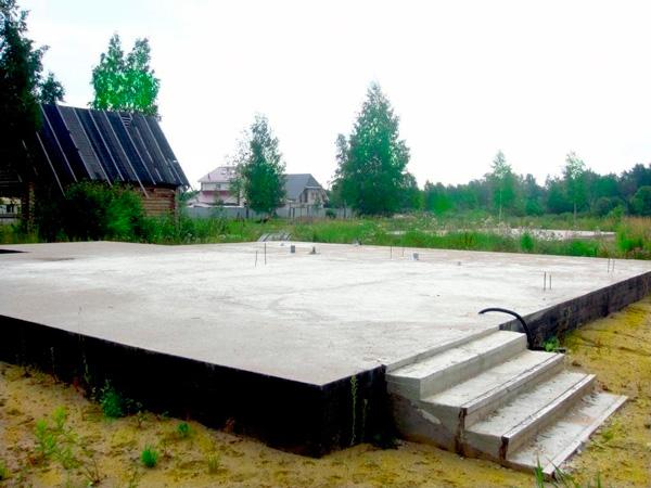 Застывший бетон купить топпинг для бетона казань