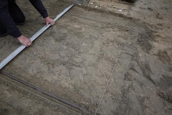 Цементно бетонная смесь что это испытание бетонной смеси и бетонов