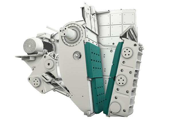 Дробилка конусная для щебня прайс-лист дробилка кмд-2200т устройство