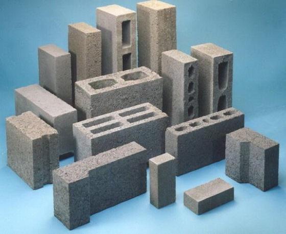 Керамзитобетон изделия пластификатор для строительных растворов
