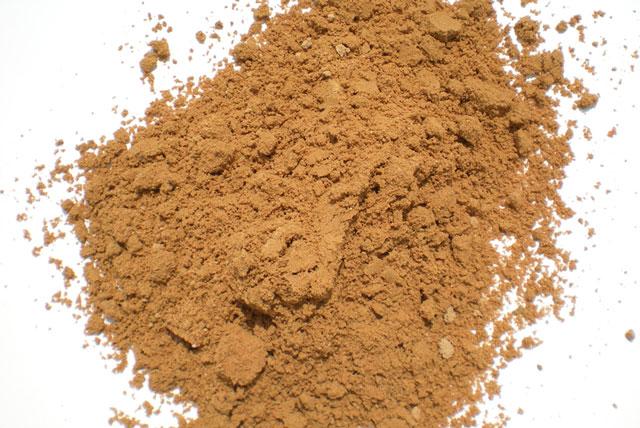 Пескогрунт и песок – не одно и то же